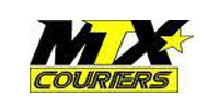 MTX Couriers